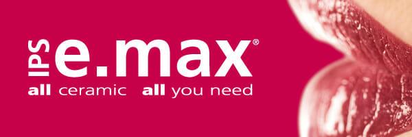 Ips E Max Crowns Amp Bridges Rdl Full Service Dental