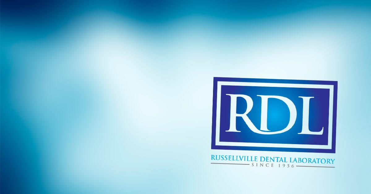 Russellville Dental Lab Rdl A Full Service Dental Lab